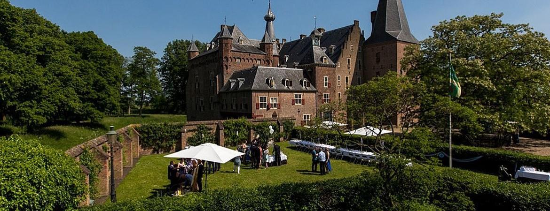 kasteel-doorwerth